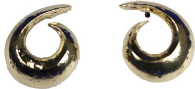 Navisha Trending Fashion Alloy Stud Earring