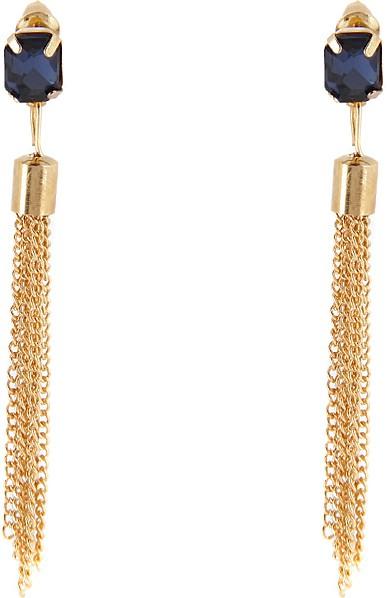 Deals - Delhi - Chemistry <br> Chains, Earrings...<br> Category - jewellery<br> Business - Flipkart.com