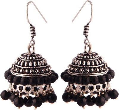 Jewels and Deals FE-126 Alloy Jhumki Earring