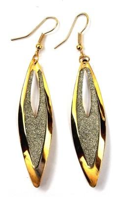Edenoverseas 2267 Alloy Drop Earring