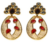 Jewels Kafe Earrings