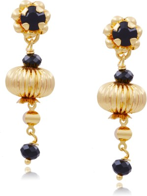 Jewbang North Unique Style Alloy Drop Earring