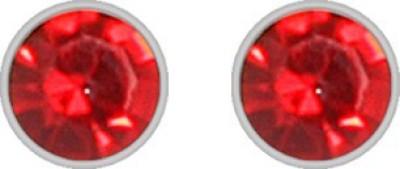 Go4Shopping BollyWood Fashion - 22 Alloy Stud Earring