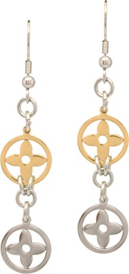 Vendee Fashion Attractive Alloy Dangle Earring