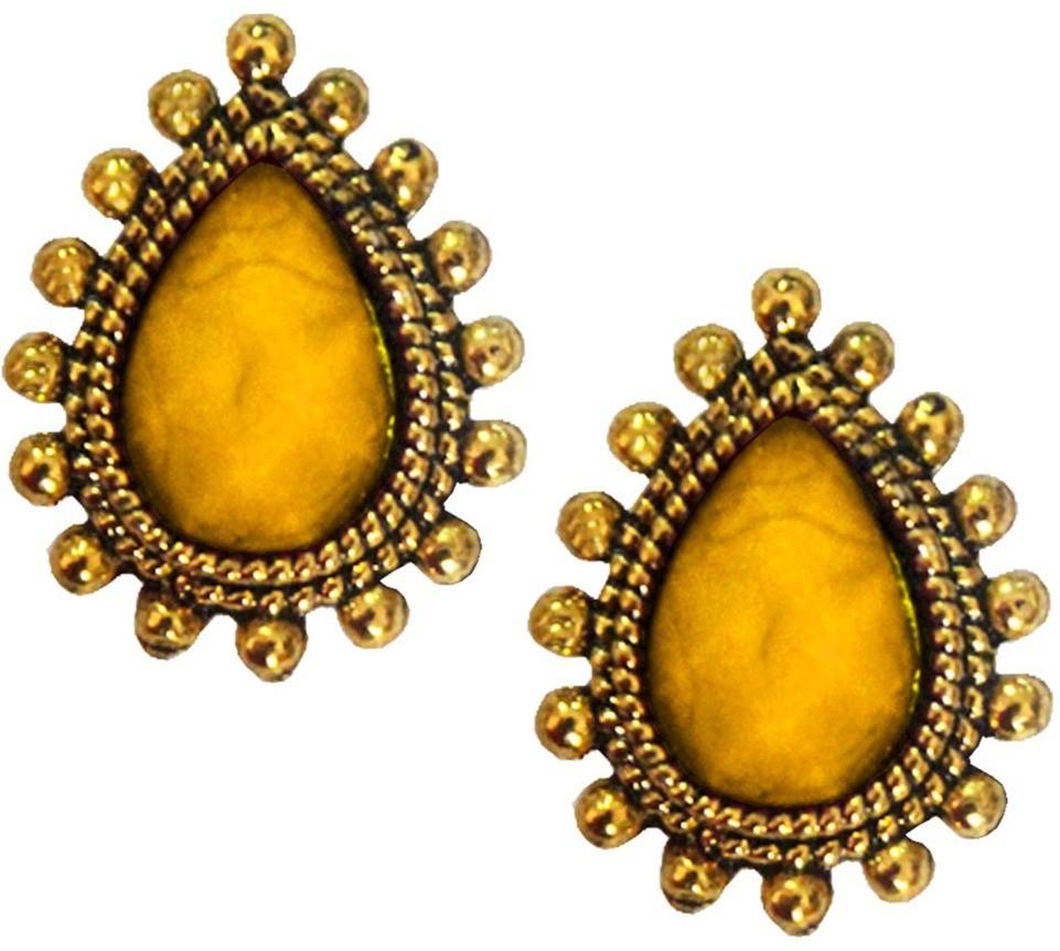 Deals - Delhi - Under Rs.299 <br> Earrings, Pendants, Rings...<br> Category - jewellery<br> Business - Flipkart.com