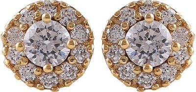 CatchMe Rumil Alloy Stud Earring
