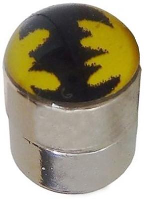 Men Style Batman Inspired Alloy Magnetic Earring