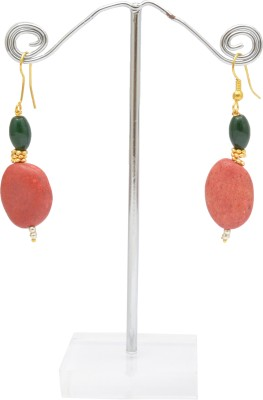 Reva RJ-205 Alloy Dangle Earring