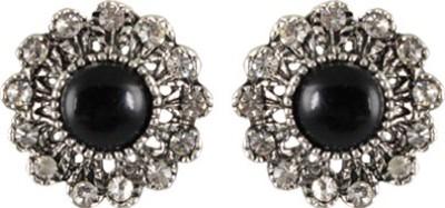 CatchMe Hema Alloy Stud Earring