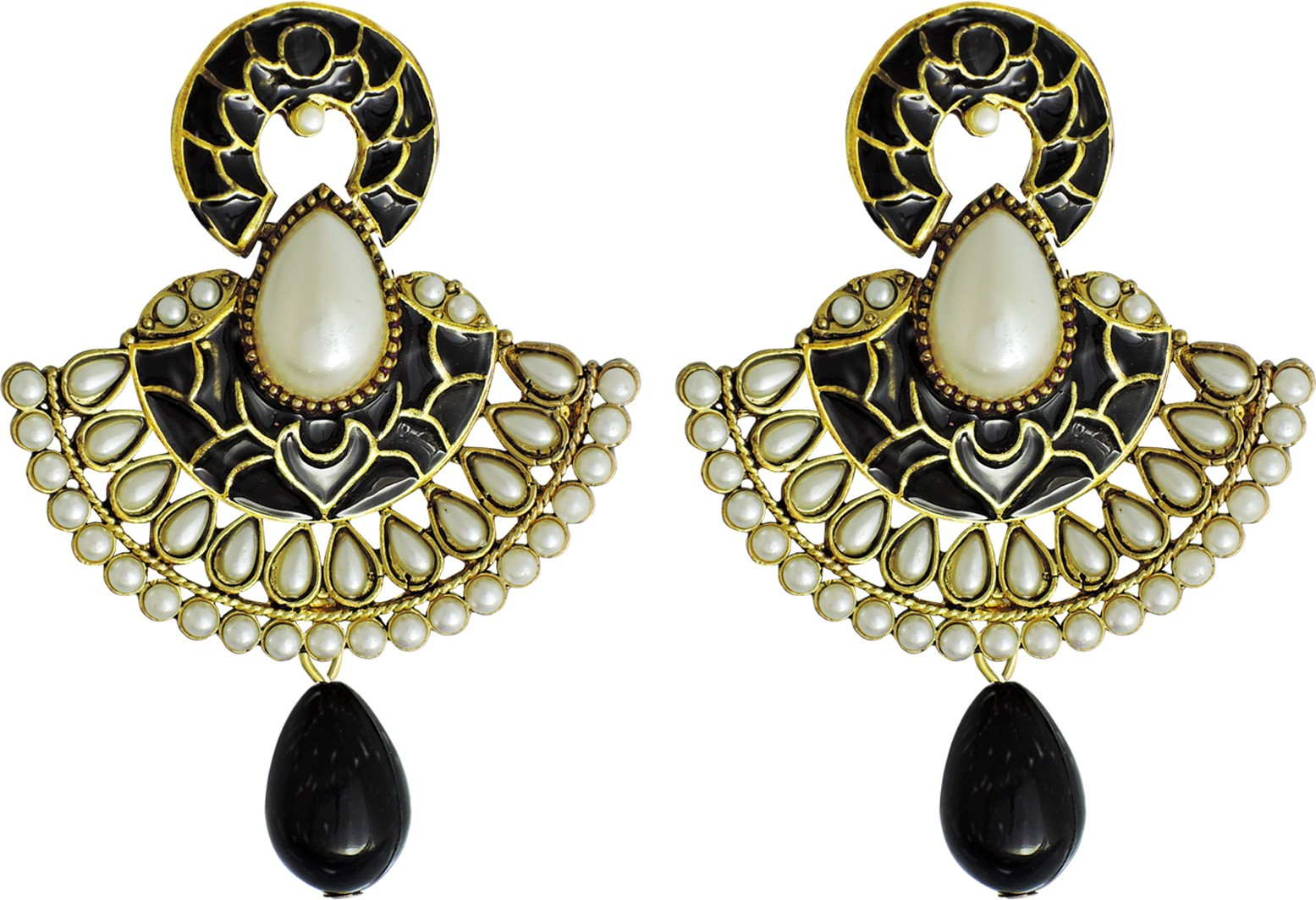 Deals - Delhi - Under Rs.999 <br> Earrings, Pendants, Rings...<br> Category - jewellery<br> Business - Flipkart.com