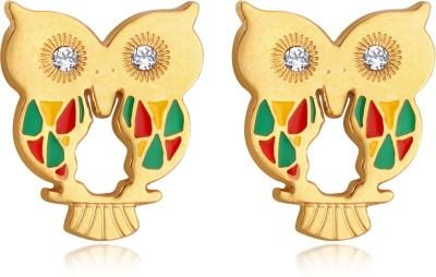 Alamod ALER 5131 Alloy Stud Earring