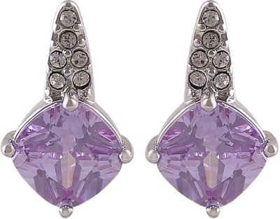 CatchMe Tipple Alloy Stud Earring
