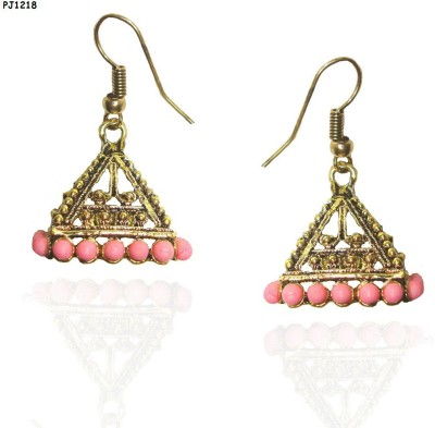 Pakeezah Girlish Alloy Dangle Earring