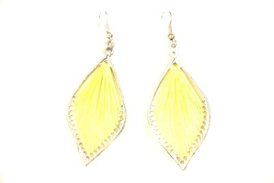 Jiya Fashion Pretties Sparkles Tungsten Dangle Earring