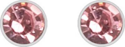 Go4Shopping BollyWood Fashion - 23 Alloy Stud Earring