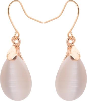 Jewellerynstyle jns-ger-drop Metal Drop Earring
