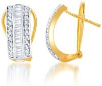 Sukkhi Pretty Alloy Clip-on Earring