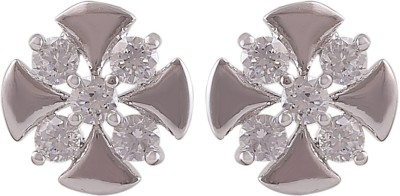 CatchMe Reppil Alloy Stud Earring