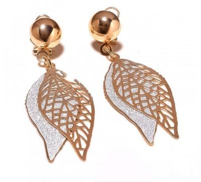 Sanaa Creations Sanaa 1ERN76 Alloy Stud Earring