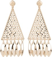Gioiabazar Earrings