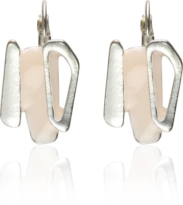 Svelte Exclusive Designer Alloy Drop Earring