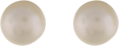 hyderabade Alloy Stud Earring