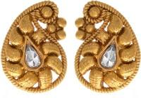 JFL-Jewellery For Less Earrings