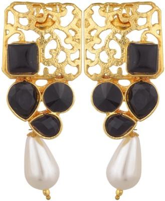 Shourya Awesome Earrings Alloy Drop Earring