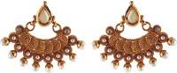 Rejewel Earrings