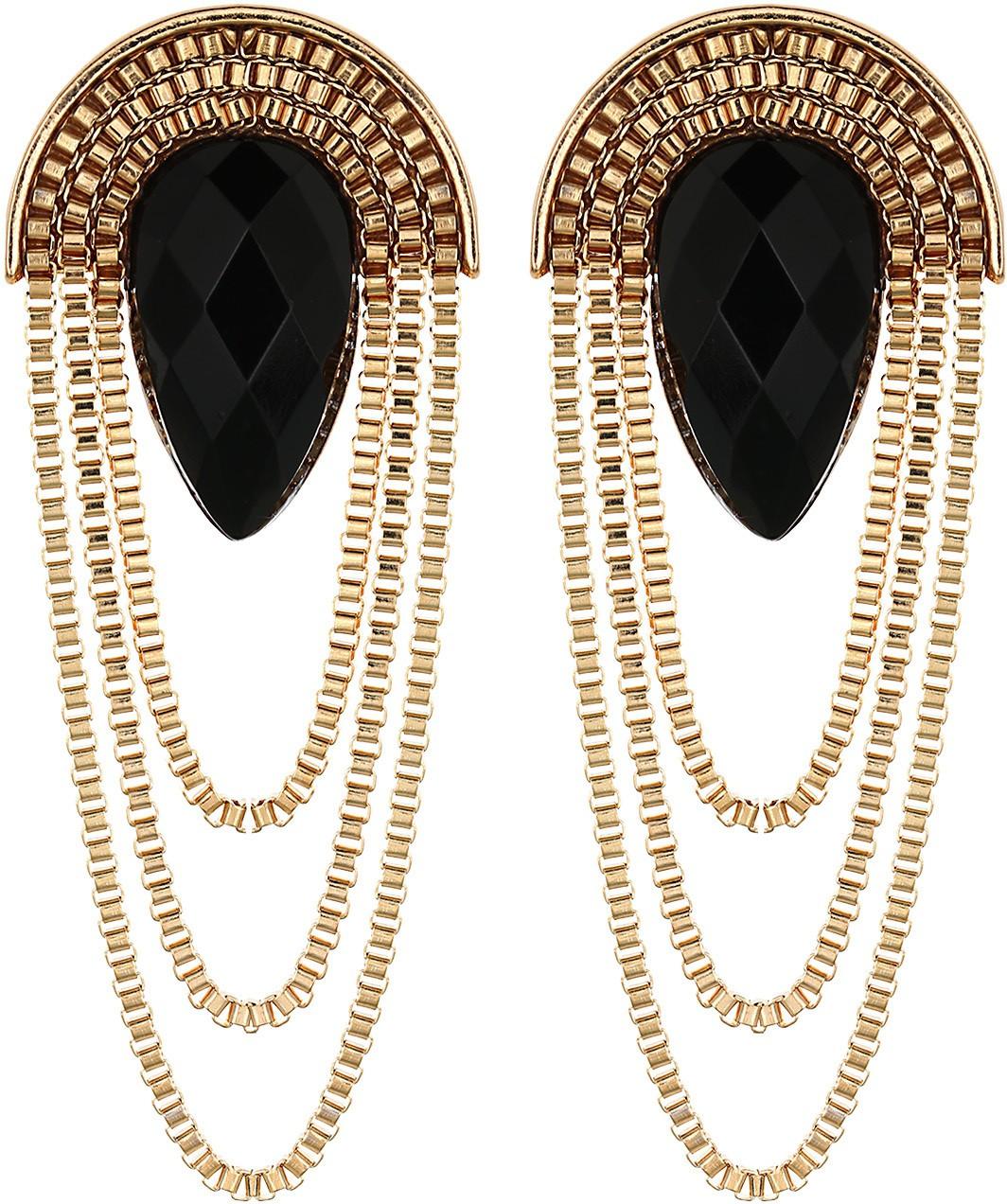 Deals - Delhi - Rings, Pendants. <br> Mahi, Voylla<br> Category - jewellery<br> Business - Flipkart.com