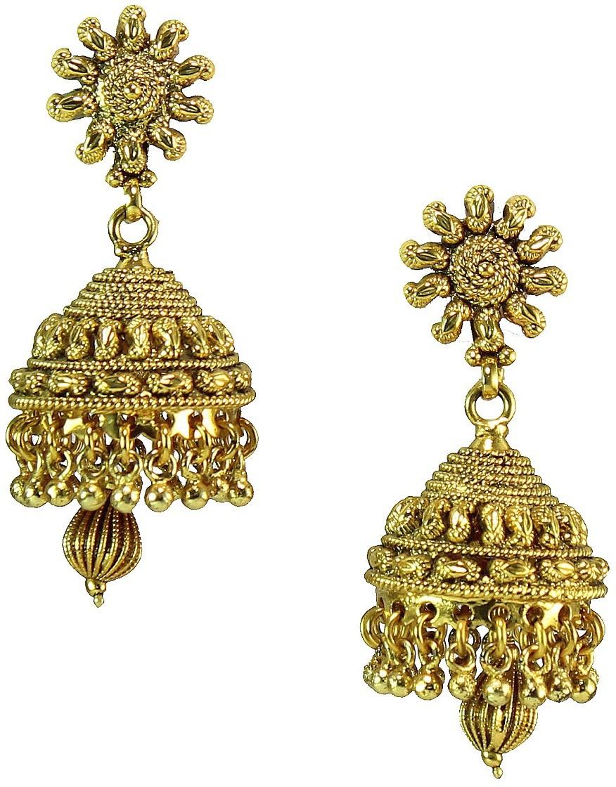 83985f2097e4f Artificial Jewellery - Hot Price Drops