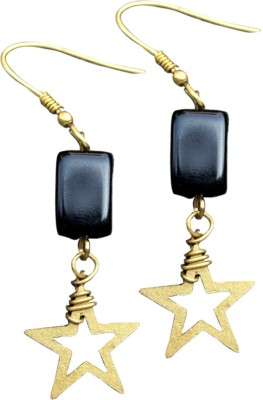 Deepika Designs Alloy Drop Earring