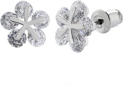 De Beaute Alloy Stud Earring