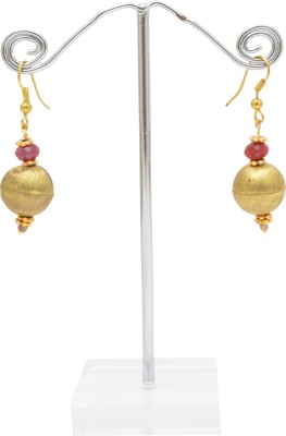 Reva RJ-206 Alloy Dangle Earring