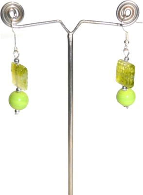 Deal And Gift Attractive Resin Dangle Earring