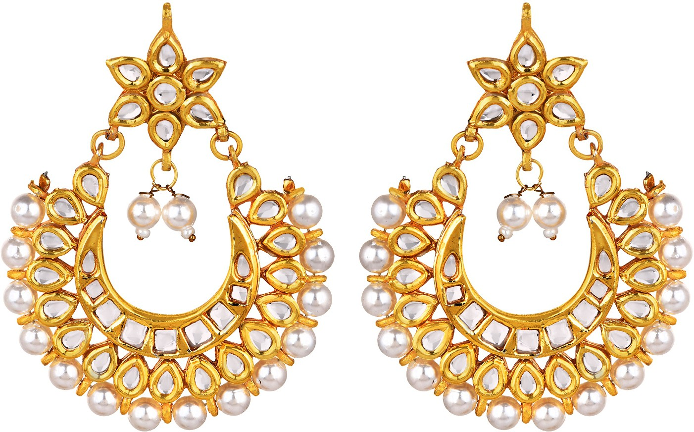 Deals - Delhi - Minimum 70% Off <br> Earrings, Pendants, Bracelets.<br> Category - jewellery<br> Business - Flipkart.com