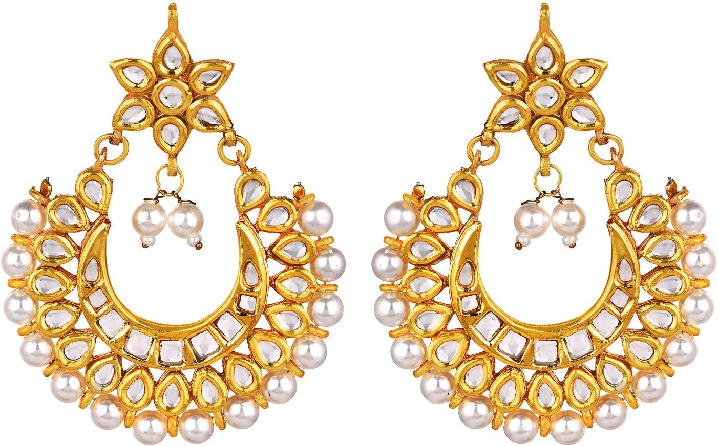 Deals - Delhi - Minimum 70% Off <br> Earrings, Pendants, Bracelets.<br> Category - jewellery<br> Business - Flipkart.com