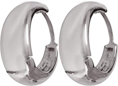 Men Style Best Quality 316L Salman khan bali inspired Stainless Steel Hoop Earring
