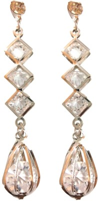 Priyangi Fashion Era Lovely Alloy Dangle Earring