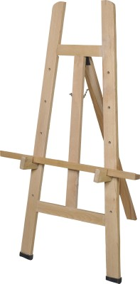 Masterwood Wooden French Style Easel(Display)