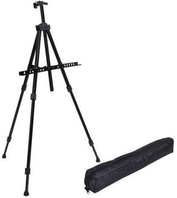 Brustro Metal Tripod Easel(Field, Display)