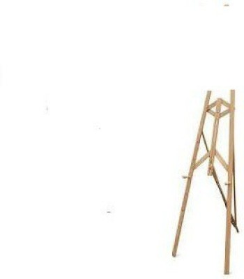 EKTA1 Wooden Tripod Easel(Display)