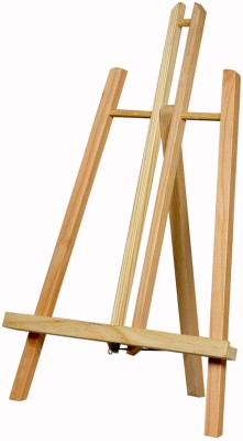 Masterwood Wooden A-Frame Easel(Display)