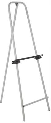 Pragati Systems Iron Tripod Easel