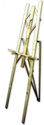Masterwood Wooden Multiple Purpose Easel(Studio, Display)