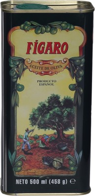 Figaro Pure Olive Oil 500 ml
