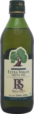 RS Extra Virgin Olive Oil 500 ml