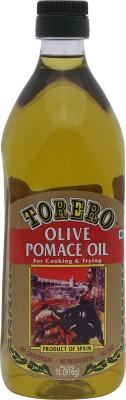 Torero Olive Pomace Oil 1 L(Pack of 1)