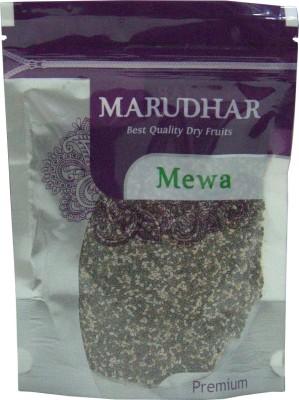 Marudhar Mewa Chia Seeds