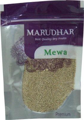 Marudhar Mewa Quinoa Seeds